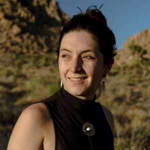 Sima Cunningham