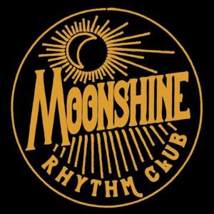 Moonshine Rhythm Club