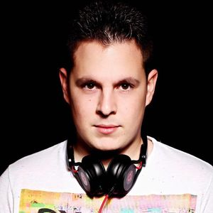 DJ Martek