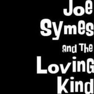 JOE Symes