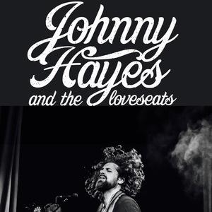 Johnny & The Loveseats