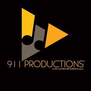 911 Productions