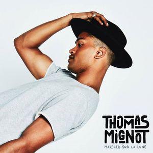 Thomas Mignot