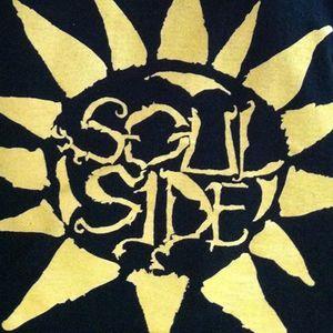 Soulside