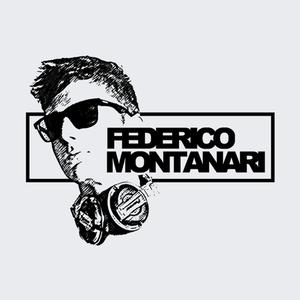 Federico Montanari Deejay