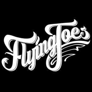 Flying Joes