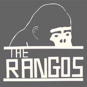 The Rangos