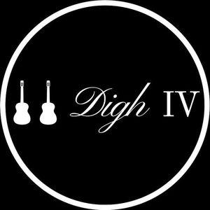 2Digh4