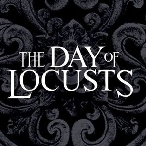 The Day Of Locusts