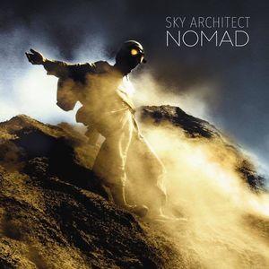Sky Architect