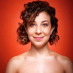 Maria Shehata