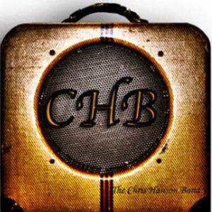 The Chris Hanson Band