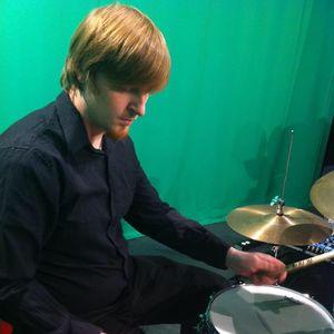 Jon Sheckler - Musician