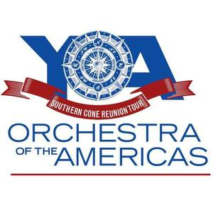 YOA Orchestra of the Americas