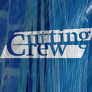Cutting Crew Music