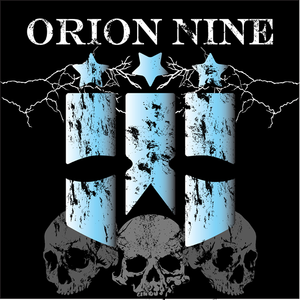 Orion Nine