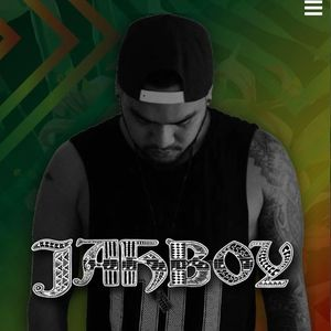 Jahboy Fan Page