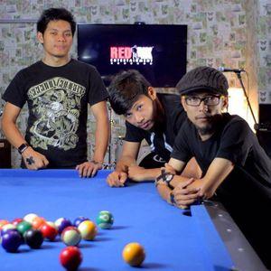 Carbon 4 Teen (Malaysia Punk Rock)