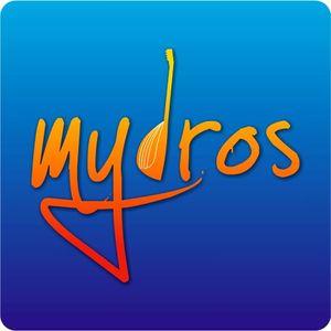 Mydros