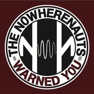 The Nowherenauts