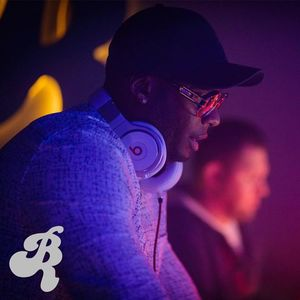 DJ-PAPI 13