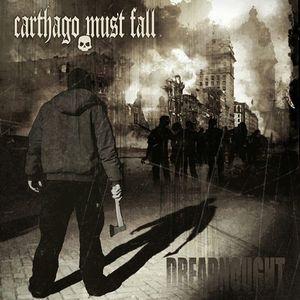 Carthago Must Fall