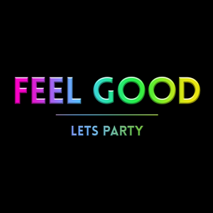 Feelgood Partyband