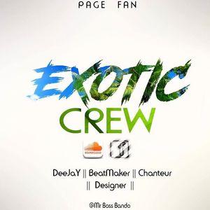 Exotic Crew