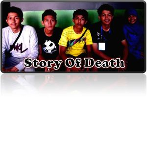 Story Of Death