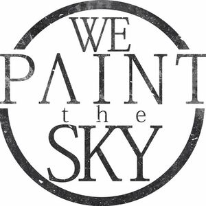 We Paint the Sky
