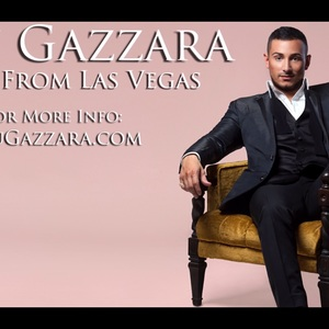 Louis Gazzara