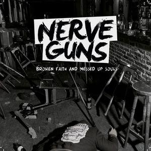 NerveGuns