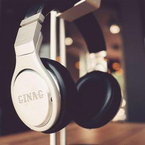 DJ Gina-G