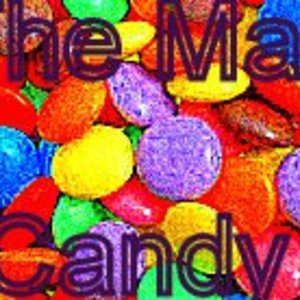 The Mad Candy