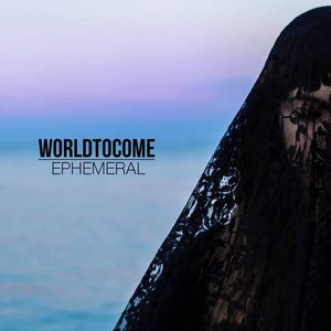 World To Come