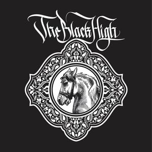 The Black High