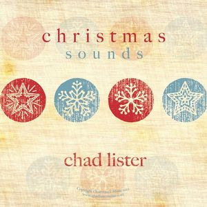 Chad Lister