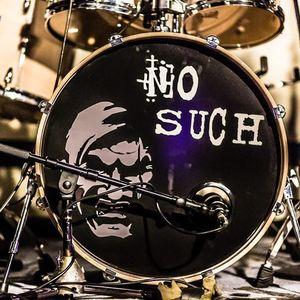 No Such