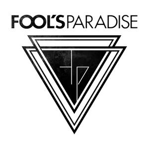 [fool's] Paradise