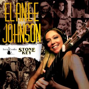 Elanee Johnson