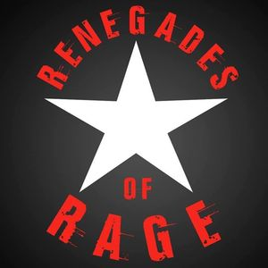 Rage Against The Machine Tribute Band Tour Dates 2019 Concert