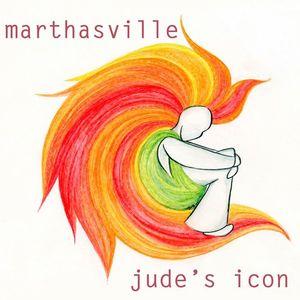 Marthasvilletheband