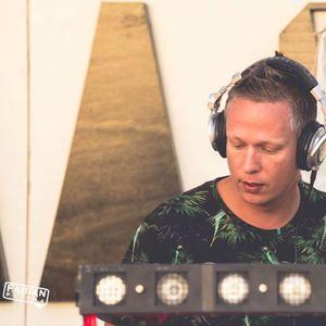 DJ Jaap Ligthart