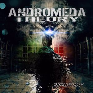 Andromeda Theory