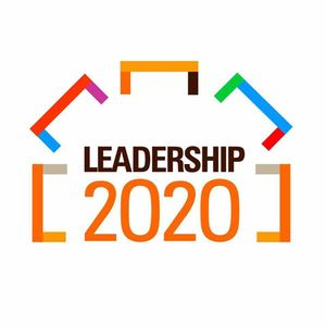 Leadership 2020 Seminars