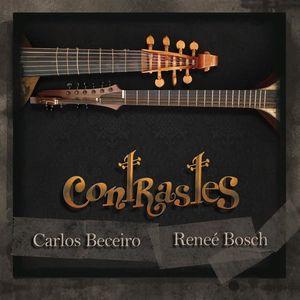 Carlos Beceiro - Renée Bosch