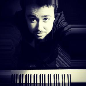 Amadeus (Music Page)