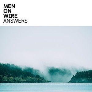 Men On Wire