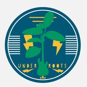 Under Roots
