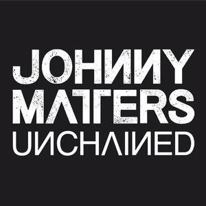 Johnny Matters